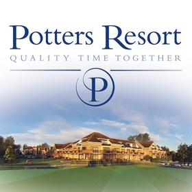 RESORT - Dancers, Singers who Dance & Dancers who Sing for exclusive 5* Potters Resort (apply ASAP)
