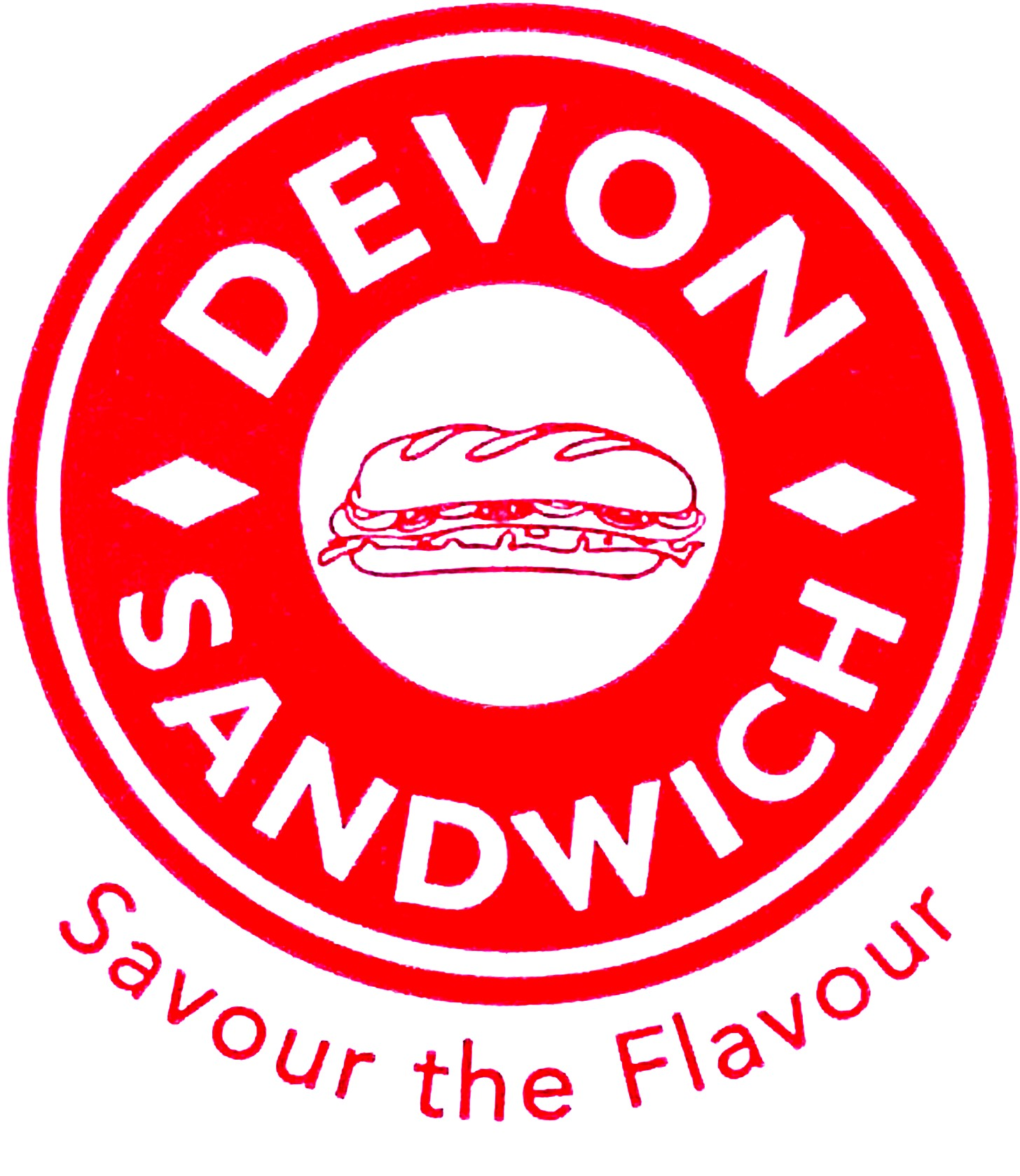 Devon Sandwich Co