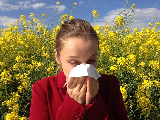 allergy-1738191_640jpg