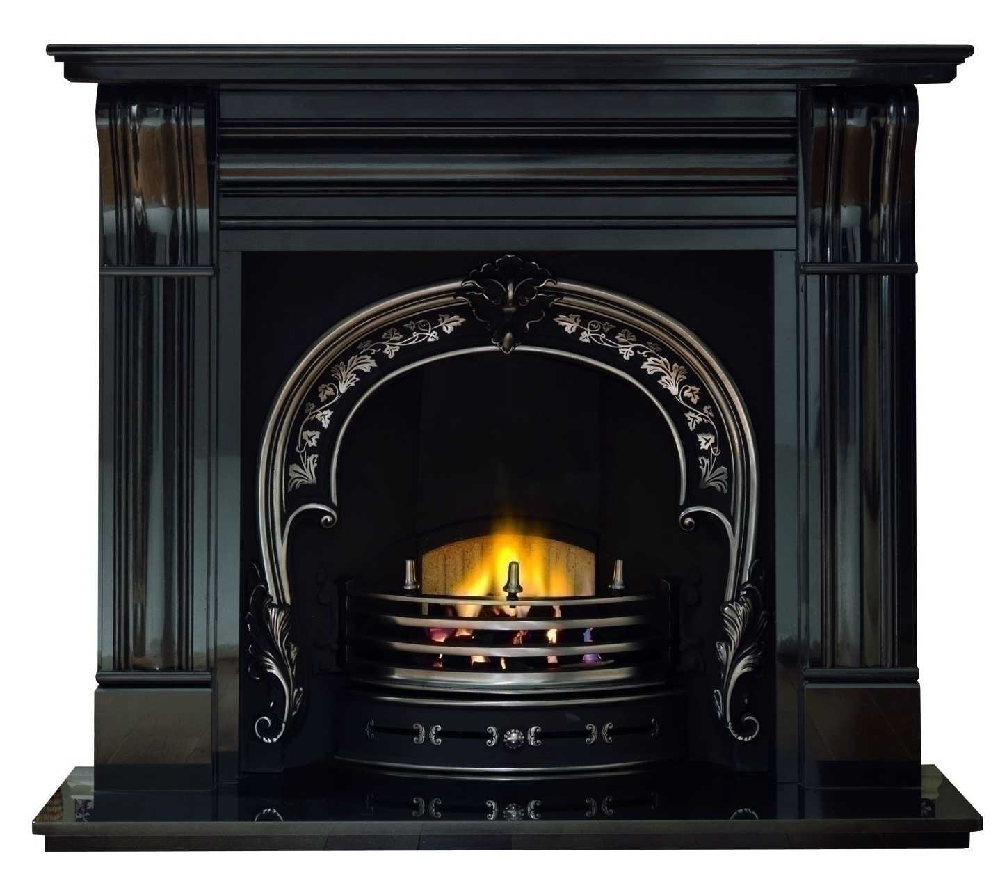 pender u0027s stoves u0026 fireplaces dublin
