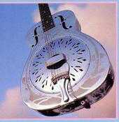silver guitar pic