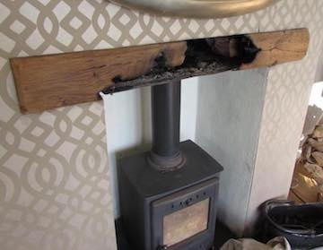 TIMBER MANTEL FIREjpg
