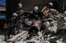 Siria sin pazjpg