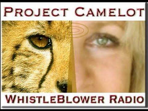 Project Camelot pic