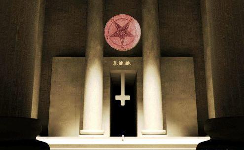 altar-de-misa-satanicajpg