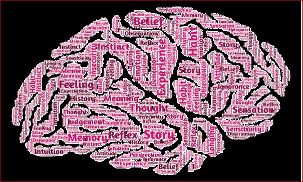 La PNL Programacin Neurolingstica es una herramienta que comprende elementos para trabajar con significados lo que genera sentido y esencia a la vida individual con pensamientos sistema compuesto por creencias con el poder de la palabra declaraciones juicios entre otras que son el componente primordial de la metodologa del Coaching de Vida