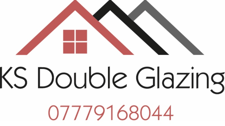 KS Double Glazing