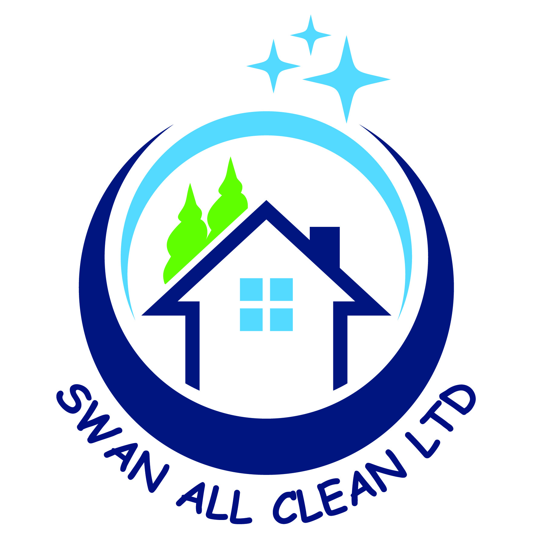 Swan All Clean Ltd.