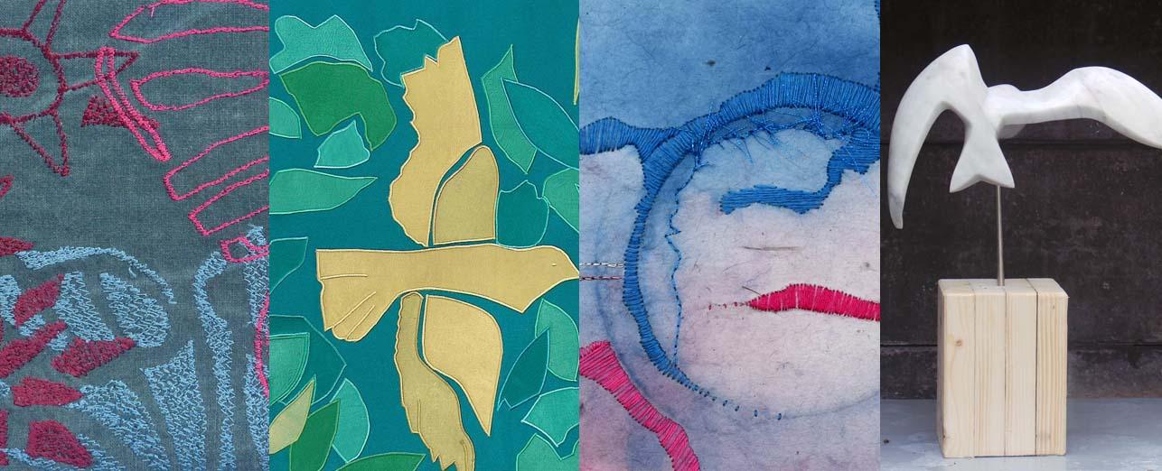 collage Margreet Scholtenjpg