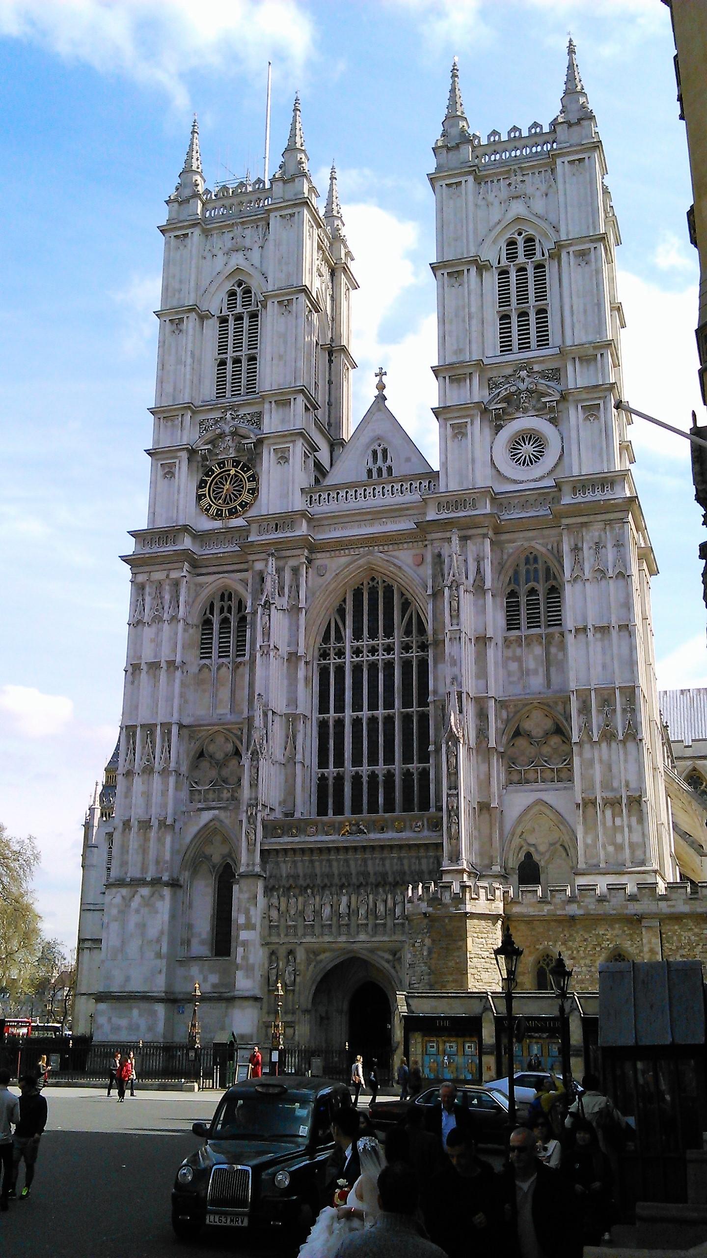abbey 1jpg