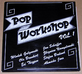 pop workshopjpg