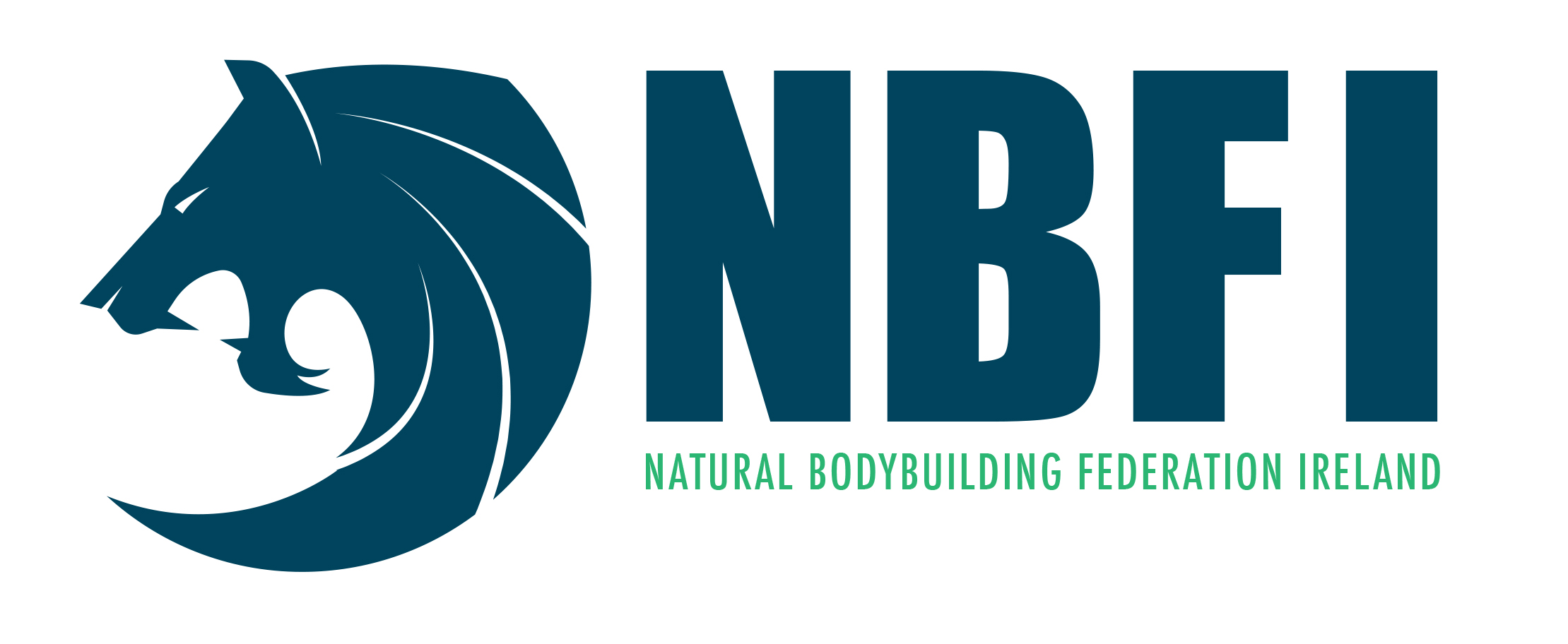 Natural Bodybuilding Federation of Ireland