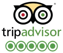 tripadvisor; termonfeckin; french restaurant; drogheda; take away
