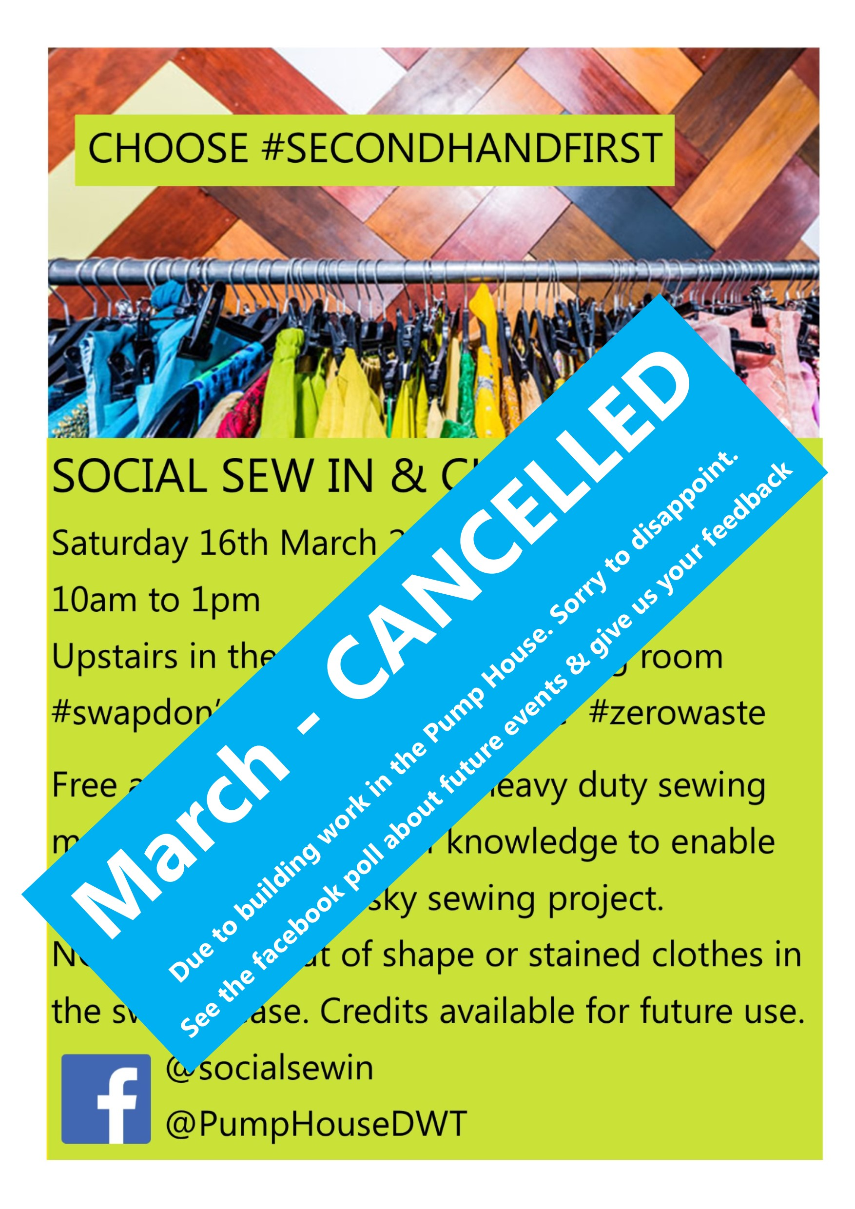 MARCH cancelled poster.jpg