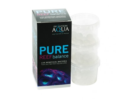 Evolution Aqua Pure Reef Balance *New*