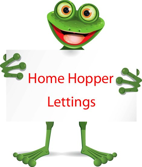Home Hopper Lettings 07447916027