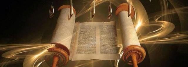 Los 10 mandamientos originales no son los mimos que nos dice la iglesia actualmentejpg