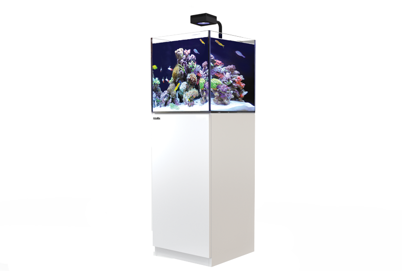 MAX  NANO (ReefLED ) Complete System - White