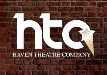 RESORT - Male & Female Principal Singers and Female Dancers for Haven Theatre Company (apply by 4th Jan)