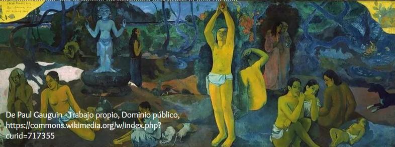Paul Gauguinjpg