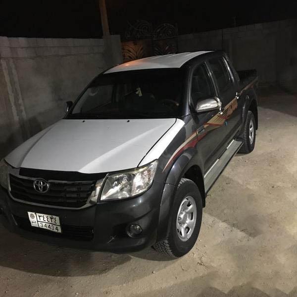سایت دیوار یزد ماشین سنگین قیمت ماشین در قشم – سایت قیمت اجناس