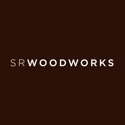 S R Woodworks Limited