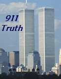 911 Truth pic