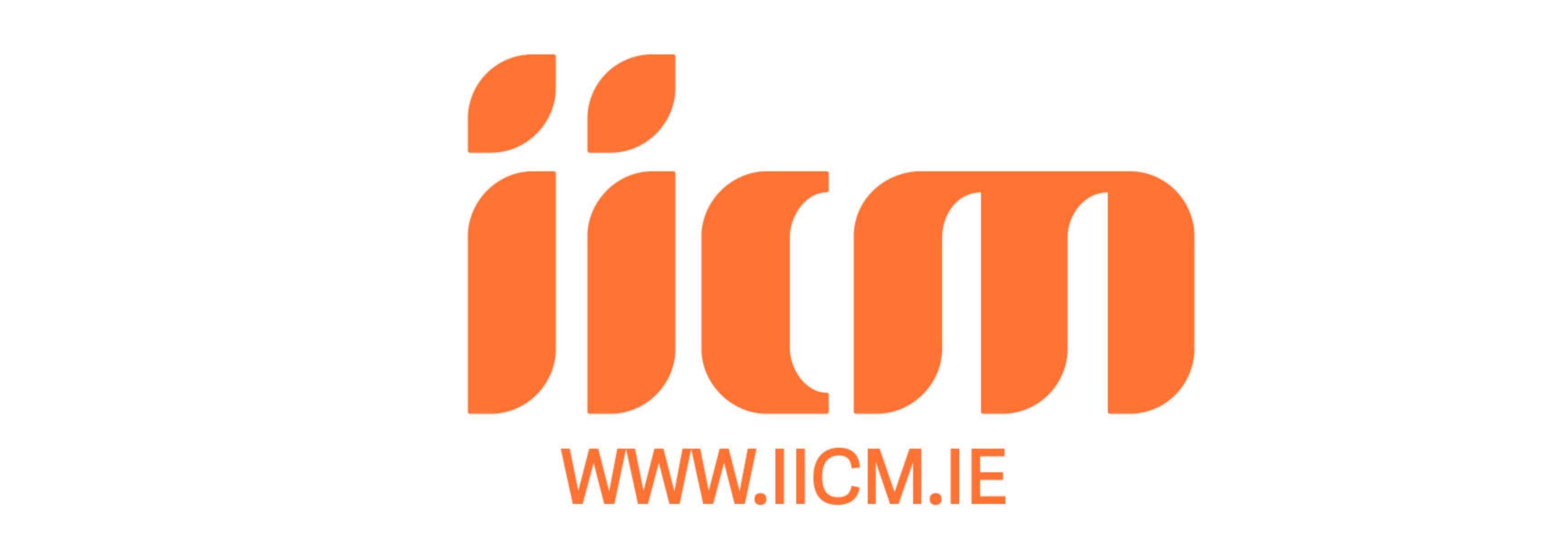 IICM 2015jpg