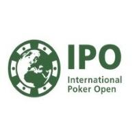 IPO Logo - CopyJPG