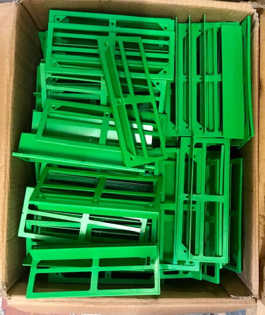 Green plastic cut outs.jpg