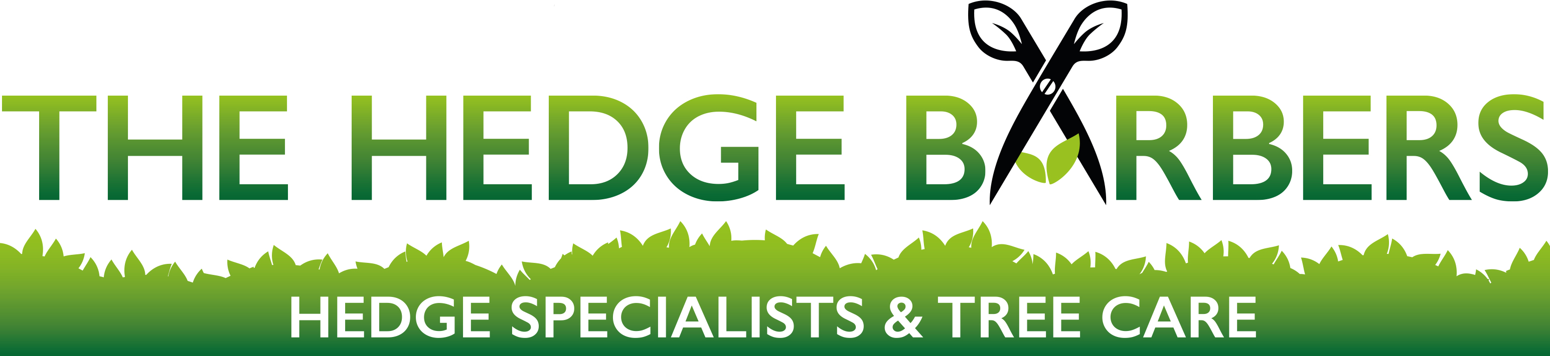 The Hedge Barbers Logo FINAL RGBjpg