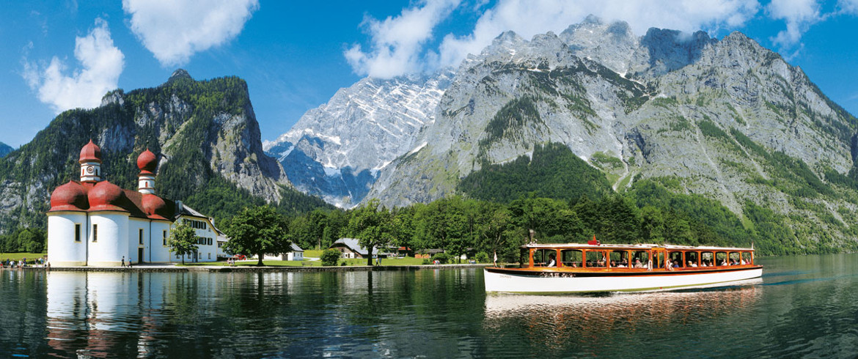 Berchtesgaden_Parco-naturalejpg