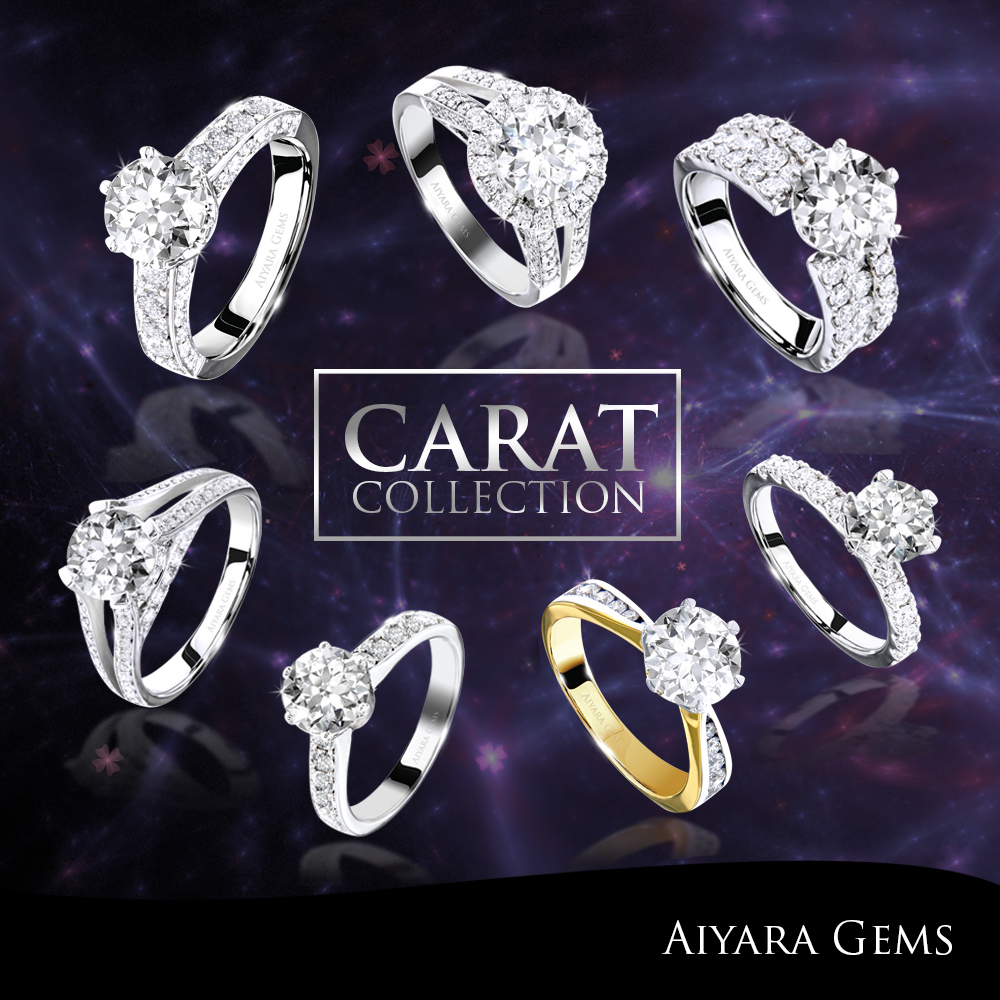 Carat Collection