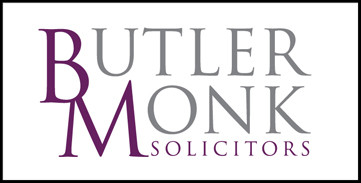 Butler Monk Solicitors