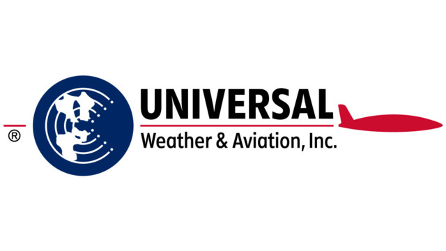 UNIVERSAL AVIATION MALDIVES! OPERATIONS BEGIN NOVEMBER 2018!