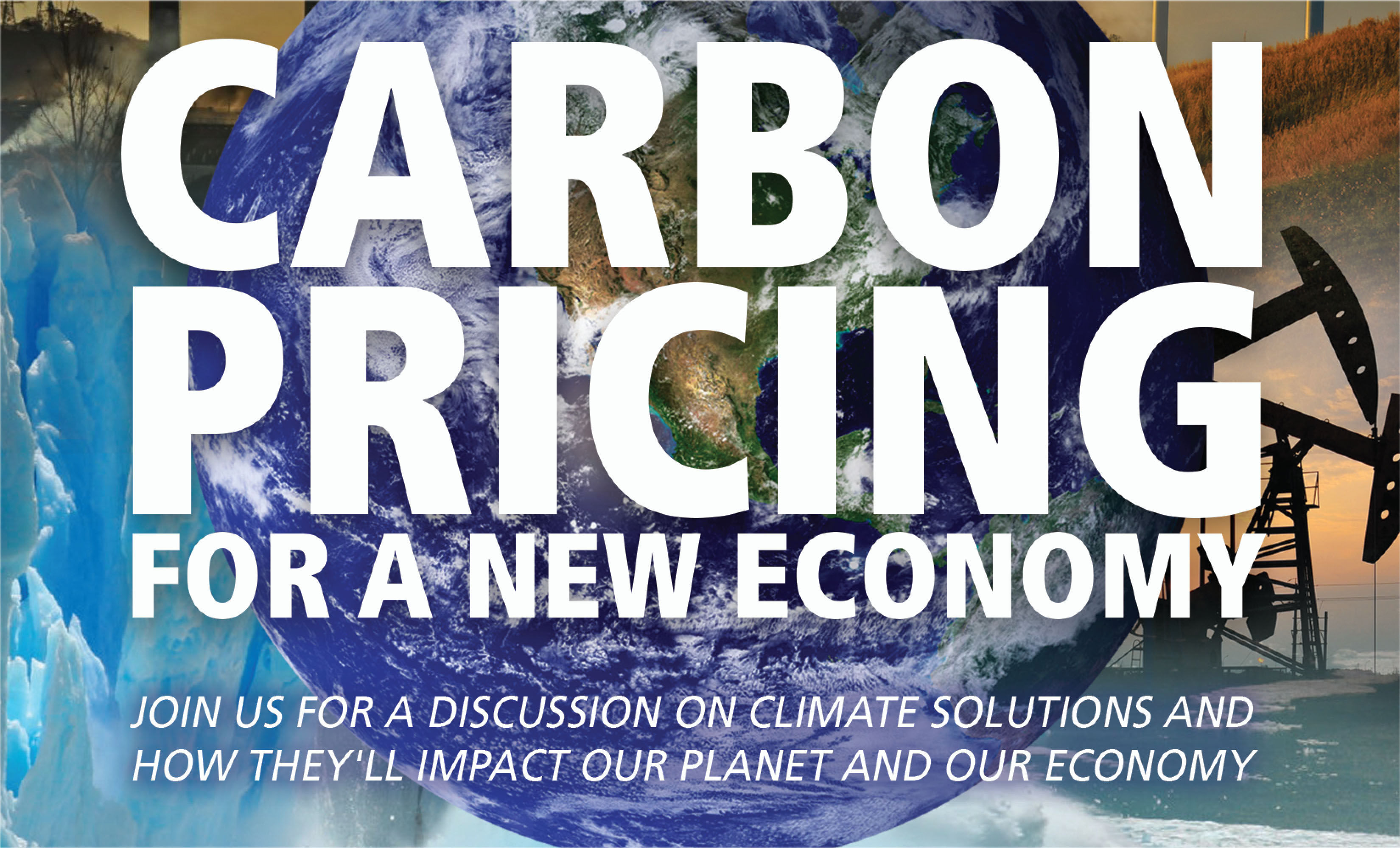 carbon pricing bannerjpg