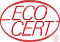 Logo-Ecocert - Certification-Rouge-petit.jpg