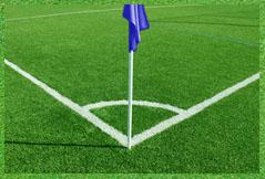 instalacion campos futbol césped artificial baratos