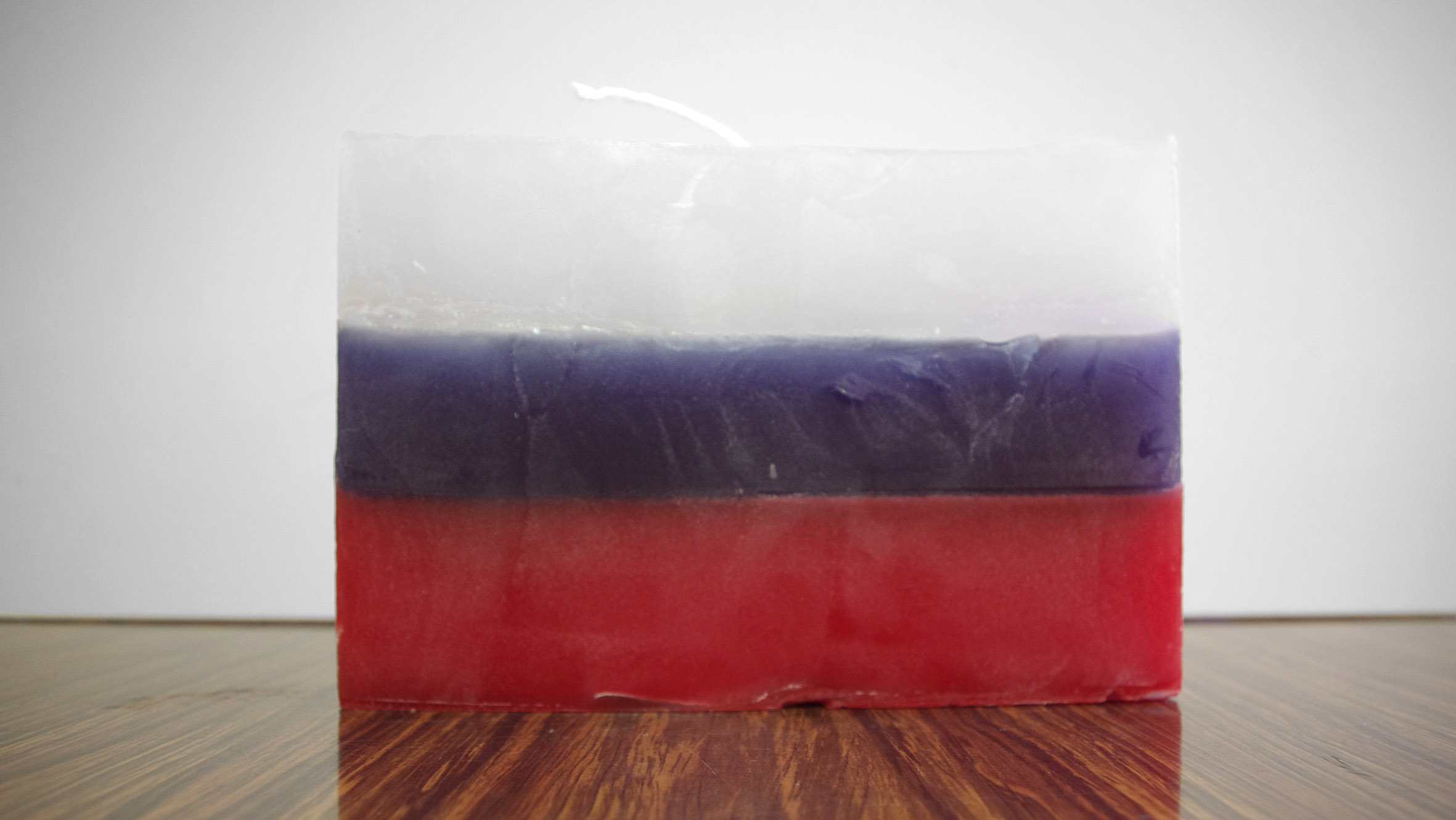 burn-a-flag: Russia (large)