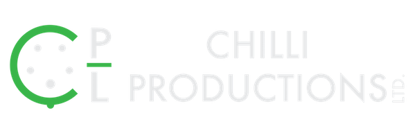 CHILLI PRODUCTIONS LIMITED