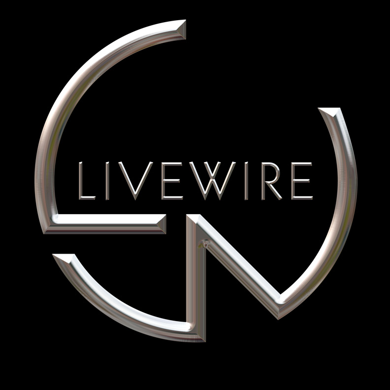 LIVEWIRE BAND