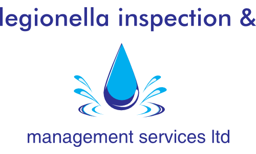 legionella inspection & management services