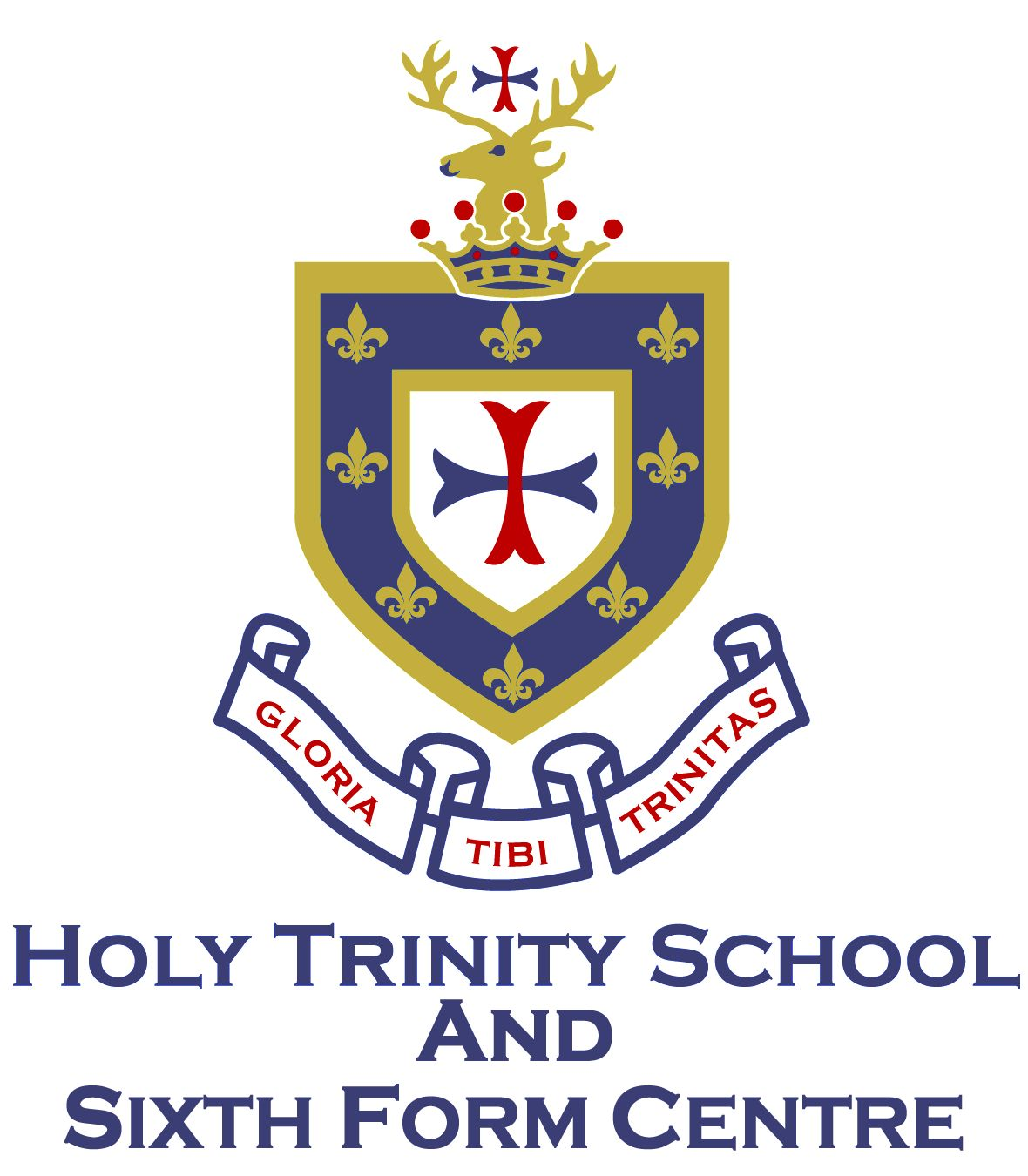 Governors' Clerk Sought by Kidderminster's Holy Trinity School and Sixth Form Centre