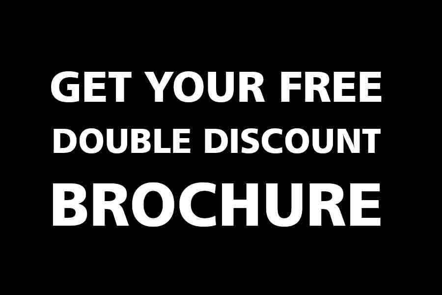 Double-Discount-BRO-900x600jpg