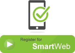 SmartWeb Register