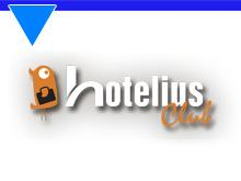 Hotelius Club, Asociados Grupo Empresa Airbus