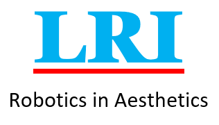 Lipolysis Robotics Inc.