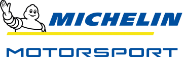 Michelin logga- PNG.png
