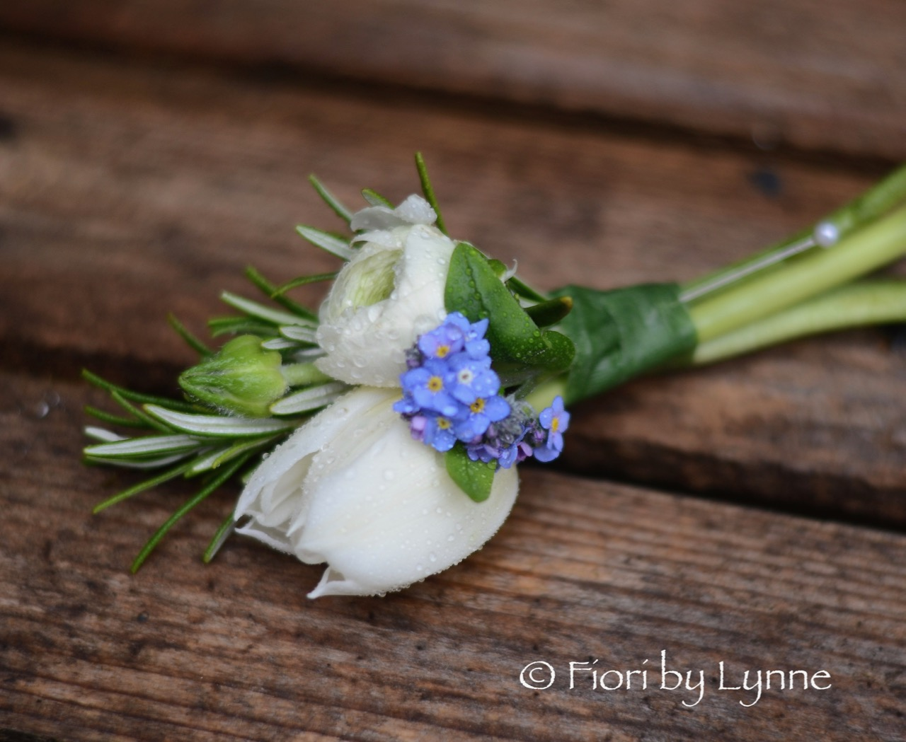 rustic,buttonhole,tulip,forget-me-not,ranunculus.jpg