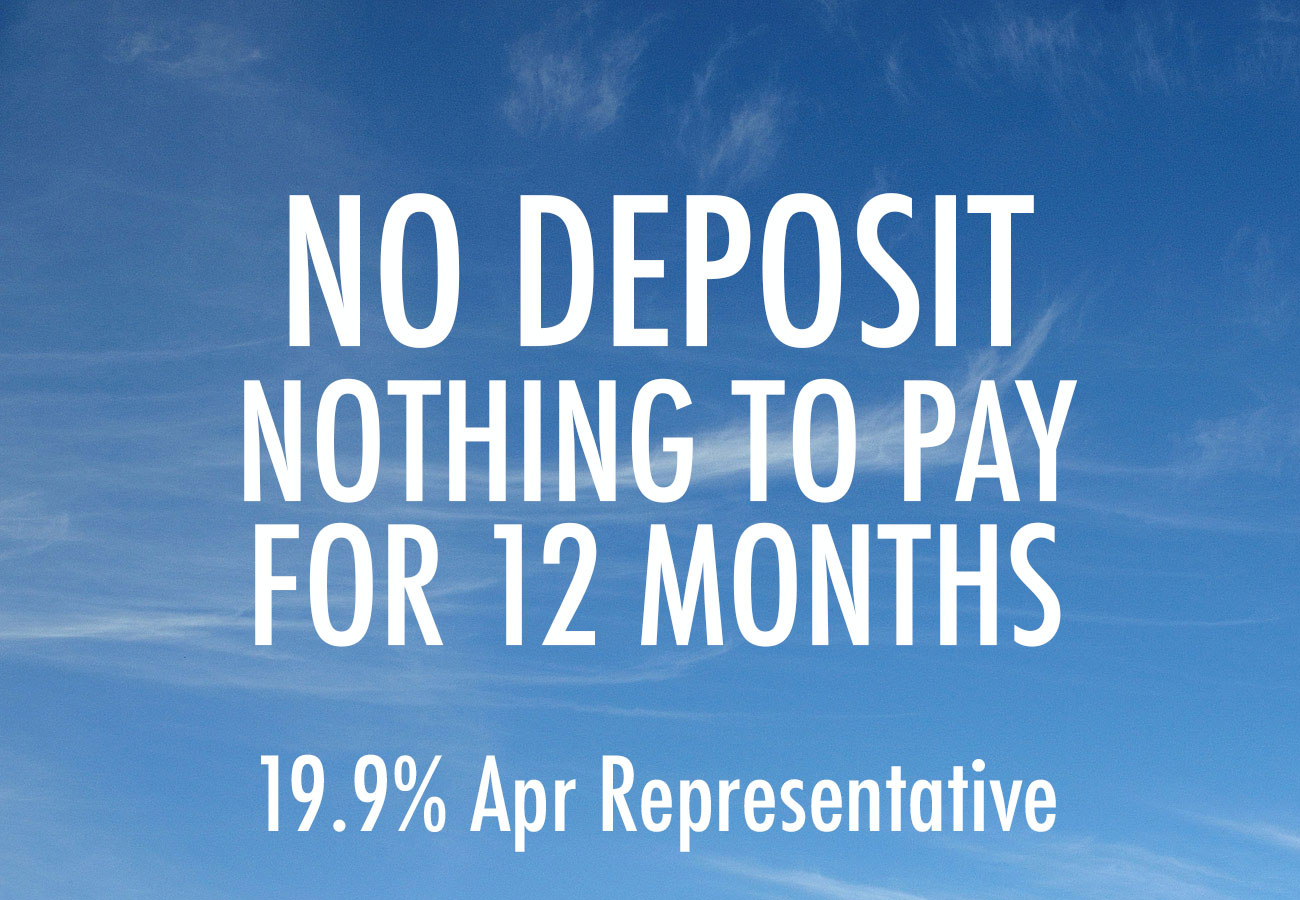 No-deposit-Nothing-to-pay-for0--12-months